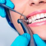 Preventive dentistry saanich
