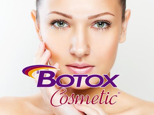 botox in saanich bc