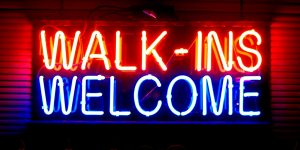 walk-ins-welcome-neon-1